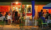 Johannesburg restaurants Cucina di Ciro