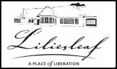 Liliesleaf Farm, Place of Liberation