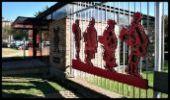 Worker's Museum Johannesburg